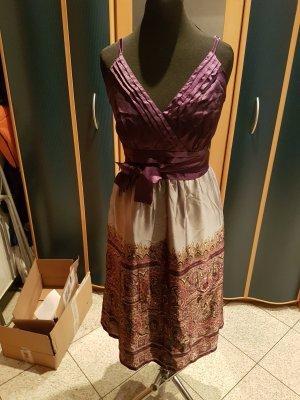 wunderschönes Kleid von bpc