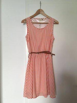 Wunderschönes Kleid von Broadway!