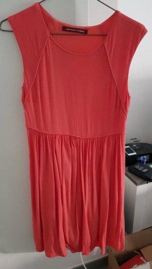 Wunderschönes Kleid von Comptoir des Cotonniers