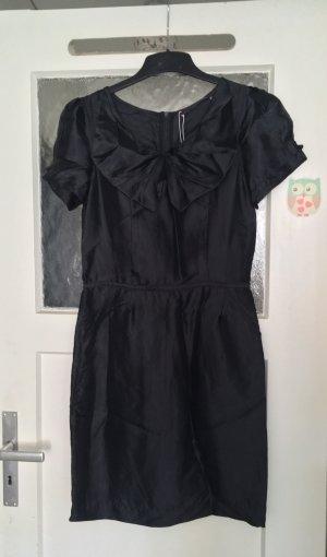Wunderschönes Kleid von Comptoir des Cotonniers Neu