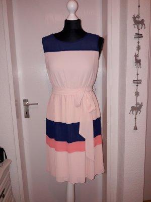 Wunderschönes Kleid von Darling