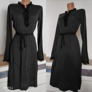 Wunderschönes Kleid von DEPT