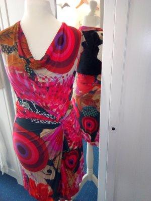 wunderschönes Kleid von Desigual M