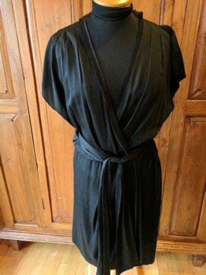 Wunderschönes Kleid  von - Diane von Fürstenberg -