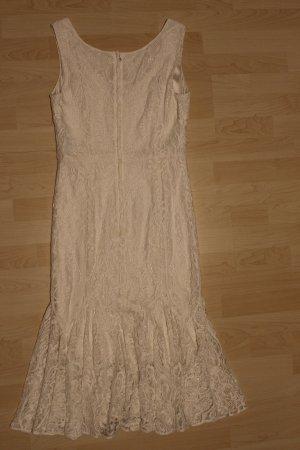 wunderschönes Kleid von Dolce & Gabbana