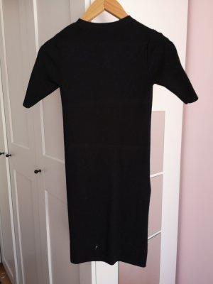 Wunderschönes Kleid von Dorothy Perkins