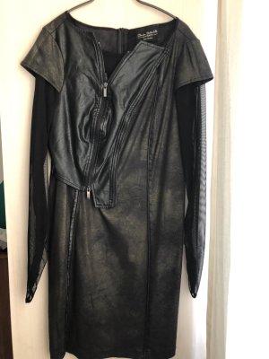 Wunderschönes Kleid von Elisa Cavaletti