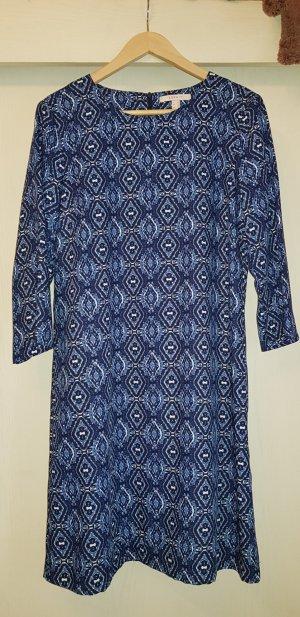 Wunderschönes Kleid von ESPRIT