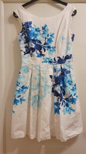 wunderschönes Kleid von Esprit, Gr. 36, neu!