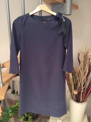 Wunderschönes Kleid von Esprit NEU