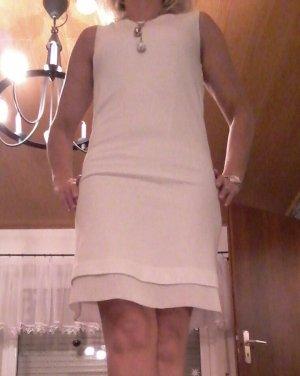 Wunderschönes Kleid von  ESPRIT...TOP Zustand!!!