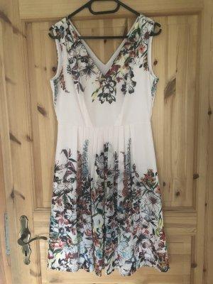 Wunderschönes Kleid von Esprit zu verkaufen