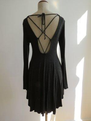Wunderschönes Kleid von Free People rückenfrei