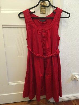 Wunderschönes Kleid von French Connection