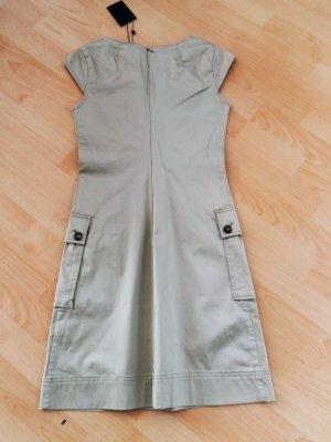 Wunderschönes Kleid von Gant, neu mit Etikett , Größe 34/36