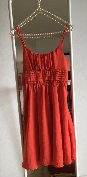 Wunderschönes Kleid von H&M 36