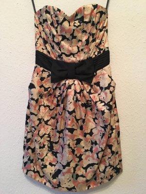 Wunderschönes Kleid von H&M, Größe S