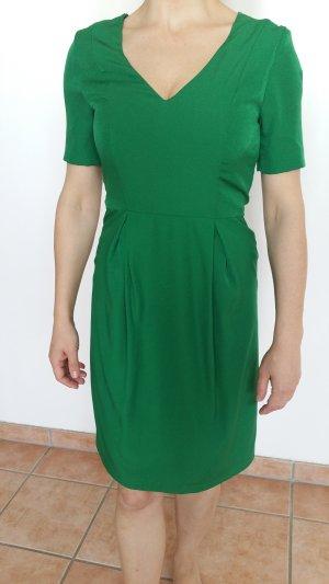 Wunderschönes Kleid von H&M ...wie neu!!