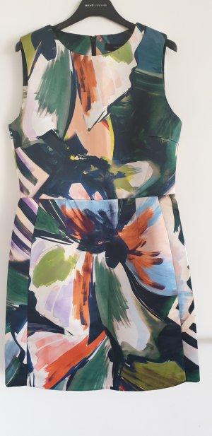 Wunderschönes Kleid von Hallhuber, Cocktailkleid, Etui-Kleid, Gr. 38