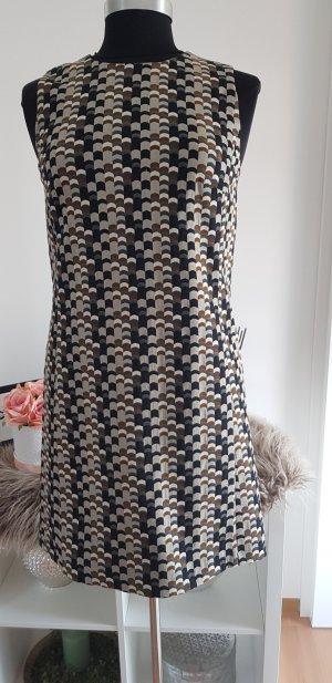 Wunderschönes Kleid von HALLHUBER..Wie NEU!!
