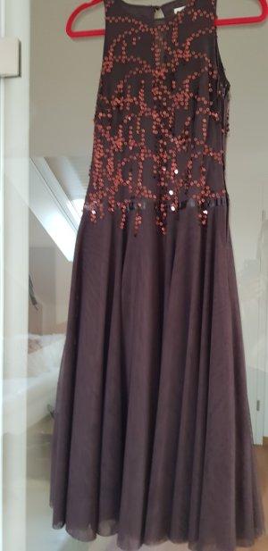 Wunderschönes Kleid von HALLHUBER...Wie NEU..(NP 245€)