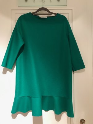 wunderschönes Kleid von Harris Wharf London