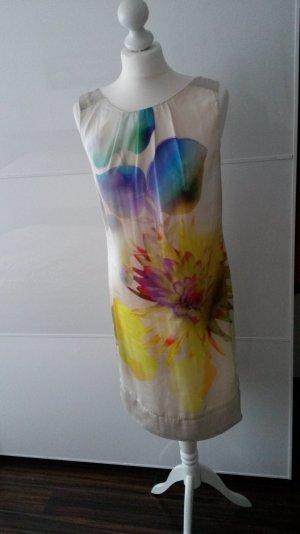 wunderschönes Kleid von Heine Größe 36