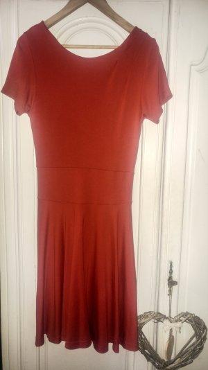 Wunderschönes Kleid von  IX-O, Gr M, Blogger, Party