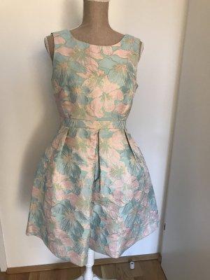 Wunderschönes Kleid von Jake*s Gr. 38