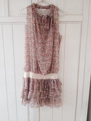 Wunderschönes Kleid von Kocca,Größe S/M