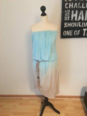 Wunderschönes Kleid von Lascana mit Farbverlauf