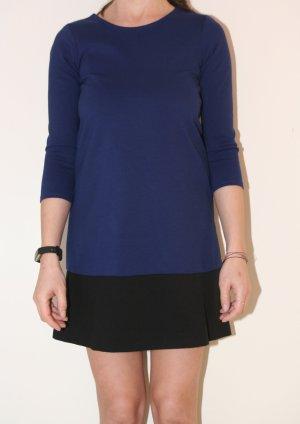 Wunderschönes Kleid von Leota New York