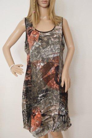 wunderschönes Kleid von Liberty gr.M