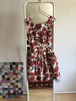 Wunderschönes Kleid von LOVE