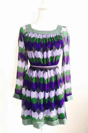 Lysgaard Dress multicolored