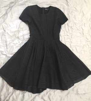Wunderschönes Kleid von MAJE