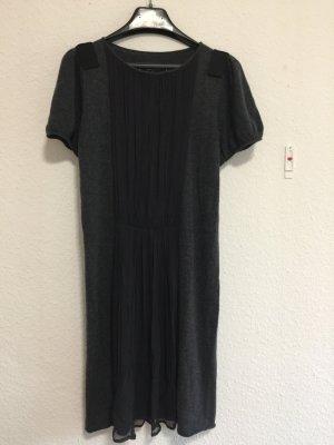 Wunderschönes Kleid von Malene Birger