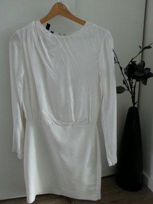 Wunderschönes Kleid von MANGO
