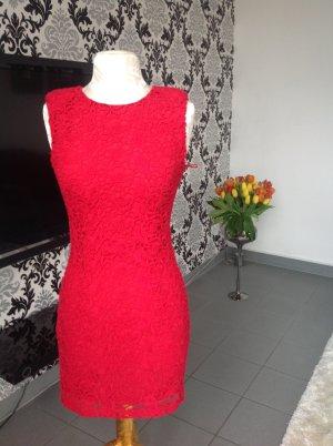 Wunderschönes Kleid von Mango Suit, 34-36