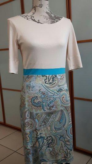 Wunderschönes Kleid von Marc Cain