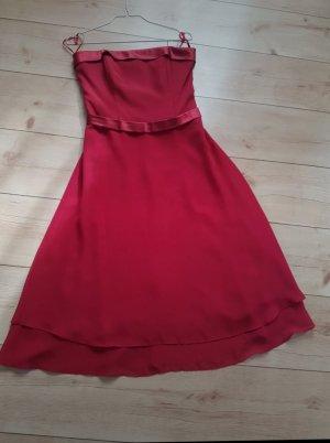 Wunderschönes Kleid von Marieposa neuwertig