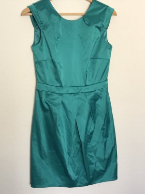 Wunderschönes Kleid von Mint & Berry
