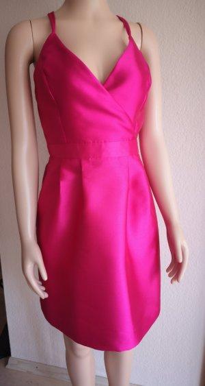 Wunderschönes Kleid von Miss Selfridge
