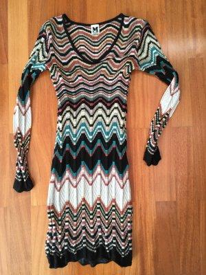Wunderschönes Kleid von Missoni