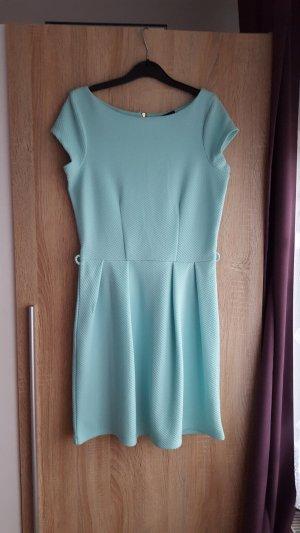 Wunderschönes Kleid von Mohito Größe S