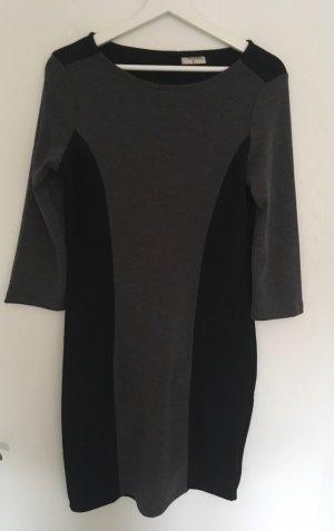 Wunderschönes Kleid von Multiblu Größe M/L