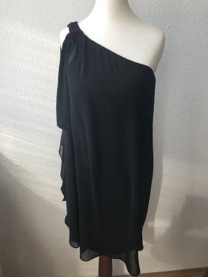 Wunderschönes Kleid von NAF NAF