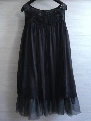 wunderschönes Kleid von Next, Gr. L