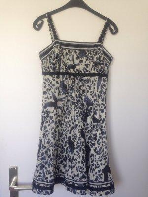 Wunderschönes Kleid von Nice Connection Gr. 36