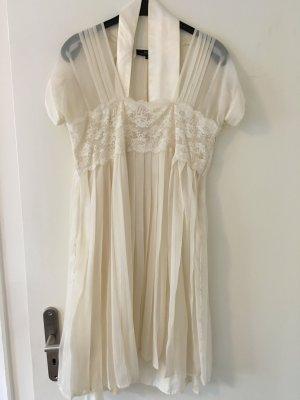 Wunderschönes Kleid von Night Birger Mikkelsen